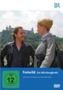 Freiwild (DVD)