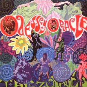 Odessey & Oracle (Pocket Version)