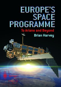 Europe's Space Programme - to Ariane and Beyond
