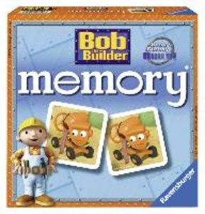 Bob der Baumeister memory®