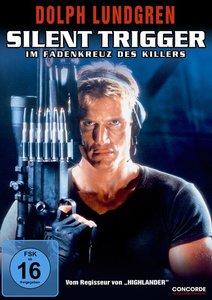 Silent Trigger - Im Fadenkreuz des Killers