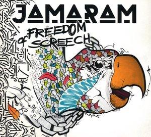 Freedom Of Screech