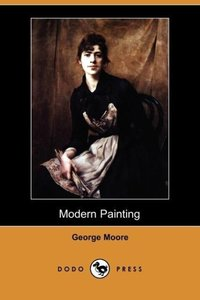 Modern Painting (Dodo Press)
