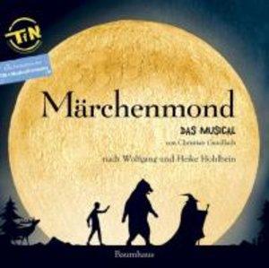 Märchenmond (Das Musical)