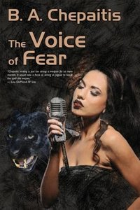 The Voice of Fear