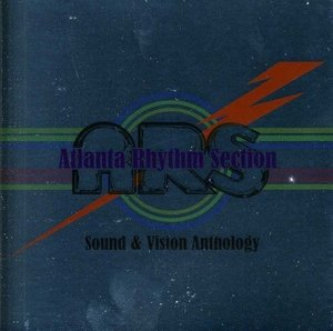 Sound & Vision Anthology