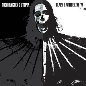 Black & White 77 (180 Gr.Vinyl)