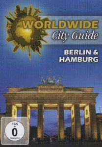 Berlin & Hamburg
