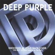 Best Of Deep Purple - zum Schließen ins Bild klicken