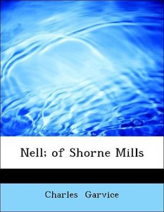 Nell; of Shorne Mills