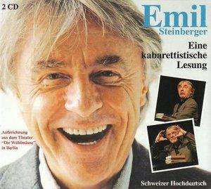 Emil-Eine kabarettistische L