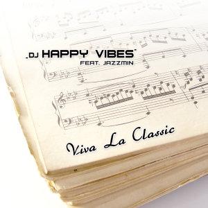 Viva La Classic