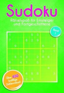 Sudoku 01