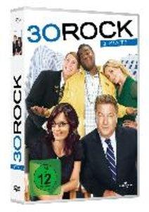 30 Rock-Season 3