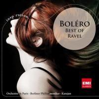 Bol?ro-Best Of Ravel - zum Schließen ins Bild klicken