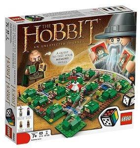 LEGO® Spiele 3920 - Hobbit