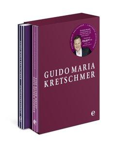 Guido Maria Kretschmer-Schuber