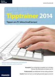 Tipptrainer 2015