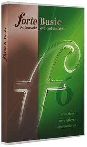 Forte 6 Basic
