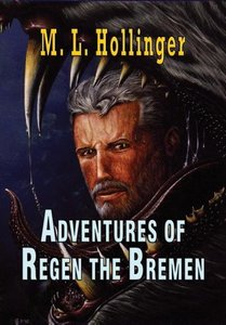The Adventures of Regen the Bremen