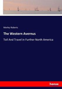 The Western Avernus