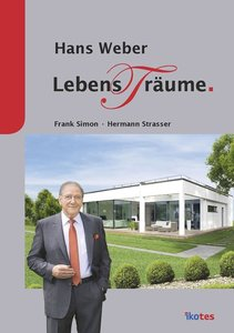 Hans Weber - Lebens(t)räume