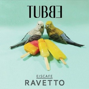 Eiscafe Ravetto (+Download)