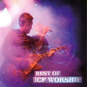 Best Of ICF Worship