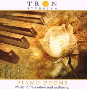 Piano Poems