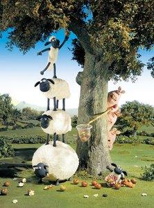 Shaun das Schaf-Special Edition 2 (Blu-ray)