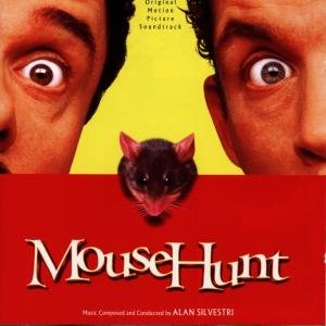 Maeusejagd (OT: Mouse Hunt)