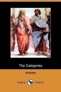 The Categories (Dodo Press)