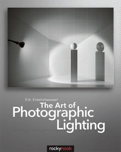The Art of Photographic Lighting