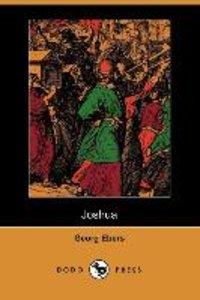 Joshua (Dodo Press)