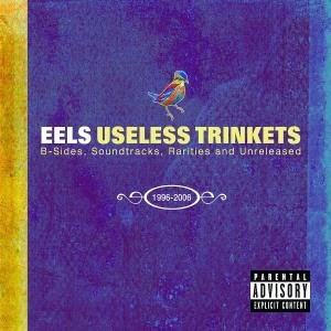 Useless Trinkets