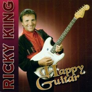 Happy Guitar