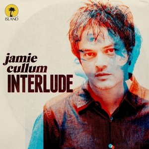 Interlude (Ltd.Deluxe Edt.)