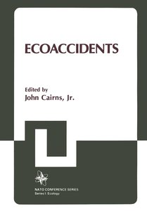 Ecoaccidents
