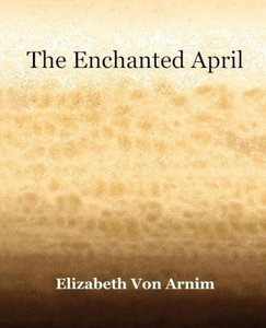 The Enchanted April (1922)