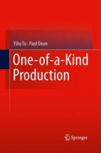 One-of-a-Kind Production