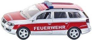 SIKU 1464 - Feuerwehr Kommandowagen