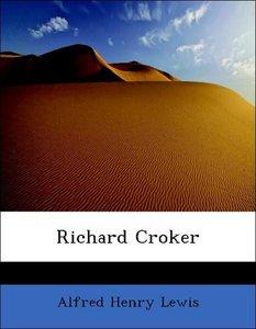Richard Croker