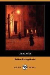 Jacquetta (Dodo Press)