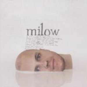 Milow (New Version)