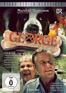 George-Staffel 1