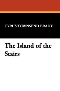 The Island of the Stairs