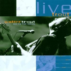Live Trout