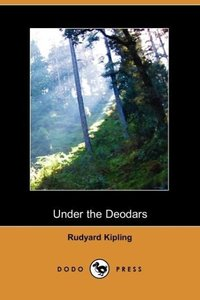 Under the Diodars