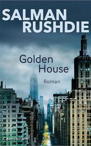 Das Goldene Haus