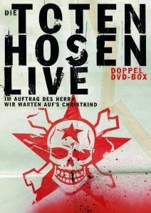 Live (Doppel DVD-Box)